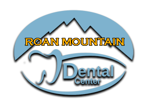 Roan Mountain Dental Center