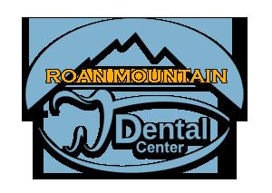 Roan Mountain Dental Center